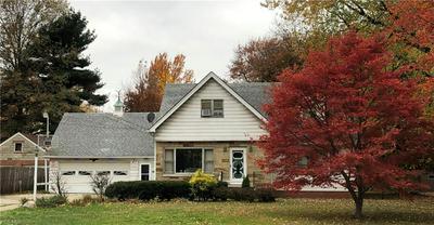 5848 BRECKSVILLE RD, INDEPENDENCE, OH 44131 - Photo 1