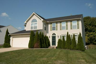 1127 TINKERS GREEN DR, Streetsboro, OH 44241 - Photo 1