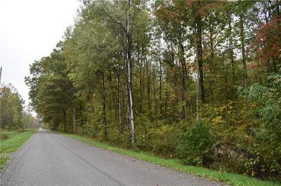 DOWNS, Warren, OH 44481 - Photo 2