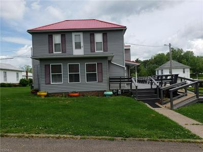 33248 BACK ST, Lewisville, OH 43754 - Photo 2