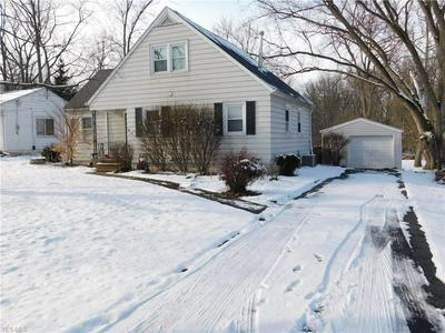170 JERROL CT, ELYRIA, OH 44035 - Photo 2