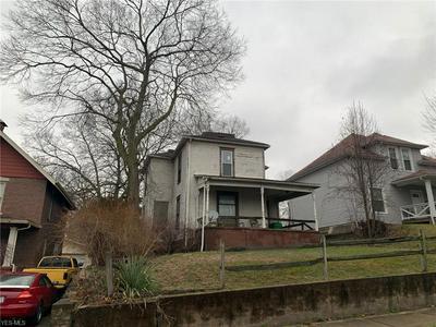654 LOCUST ST, Coshocton, OH 43812 - Photo 2