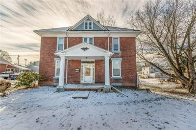 510 E BROAD ST, Louisville, OH 44641 - Photo 1