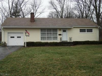 760 FAIR ST, BEREA, OH 44017 - Photo 1
