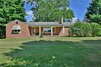 487 N HUBBARD RD, Lowellville, OH 44436 - Photo 1
