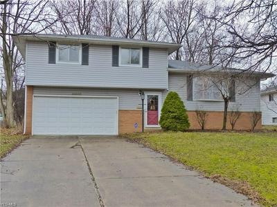 26646 WHITEWAY DR, Richmond Heights, OH 44143 - Photo 1