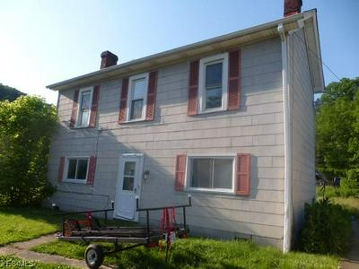 52075 BILMAR RD, Barton, OH 43912 - Photo 1