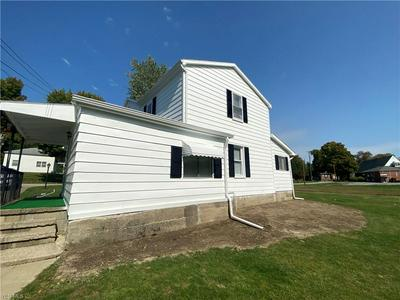 3024 PRIEST ST, Kingsville, OH 44048 - Photo 2