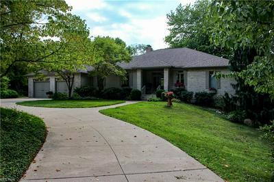 11359 WILLIAM PENN AVE NE, Hartville, OH 44632 - Photo 1