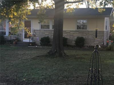 102 CHEYENNE RD, Marietta, OH 45750 - Photo 1