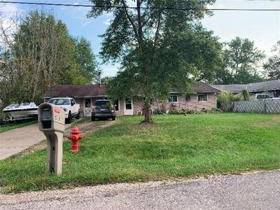 2634 GREENWICH ST, Streetsboro, OH 44241 - Photo 2