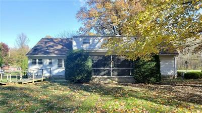 5236 CORDUROY RD, Mentor, OH 44060 - Photo 2