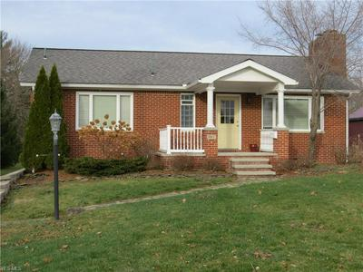 942 S MAIN ST, Amherst, OH 44001 - Photo 1