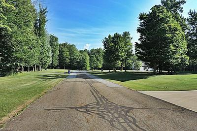 12743 HIDDEN HILL TRL, Hiram, OH 44234 - Photo 1