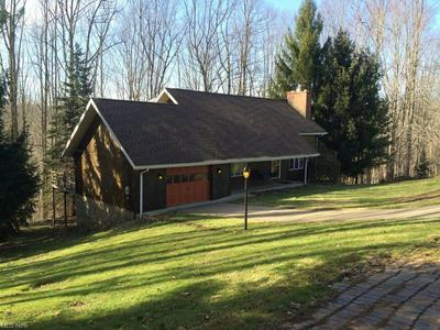 55850 BONAR DR, Shadyside, OH 43947 - Photo 2