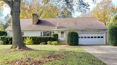 5236 CORDUROY RD, Mentor, OH 44060 - Photo 1