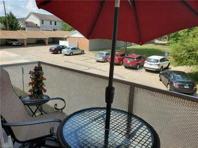 411 TOLLIS PKWY APT 239A, Broadview Heights, OH 44147 - Photo 2