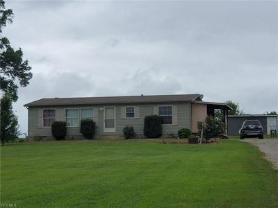 1310 FLAGDALE RD NW, Junction City, OH 43748 - Photo 1