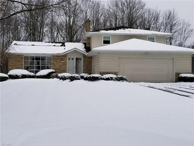 37550 BUNKER HILL DR, SOLON, OH 44139 - Photo 2