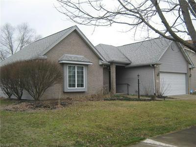 213 KILDARE ST, GRANVILLE, OH 43023 - Photo 1