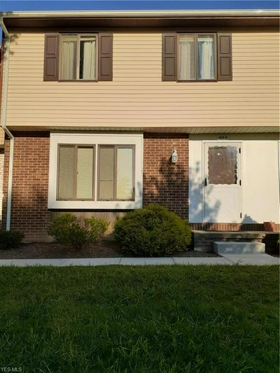 4625 COX DR # B, Stow, OH 44224 - Photo 1