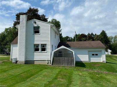 134 MAPLE AVE, Chardon, OH 44024 - Photo 2