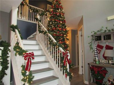 425 NORTHPOINTE BLVD, Amherst, OH 44001 - Photo 2