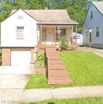 4825 E 88TH ST, Garfield Heights, OH 44125 - Photo 1