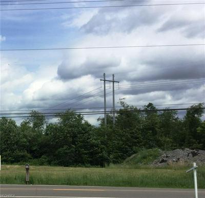 CAMPGROUND, WELLSVILLE, OH 43968 - Photo 1