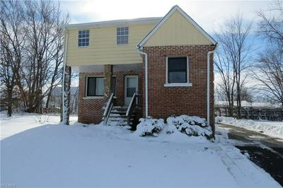 1918 RUGBY ST, Twinsburg, OH 44087 - Photo 2