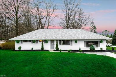 9696 BRECKSVILLE RD, Brecksville, OH 44141 - Photo 1