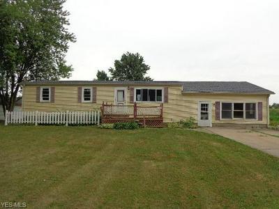 5165 DOYLESTOWN RD, Creston, OH 44217 - Photo 1