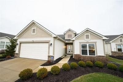 22271 SOUTH TRL, STRONGSVILLE, OH 44149 - Photo 1