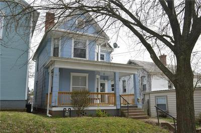 902 WARREN ST, MARIETTA, OH 45750 - Photo 1