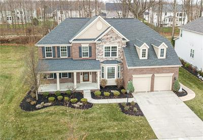 9411 GRACE DR, Twinsburg, OH 44087 - Photo 1