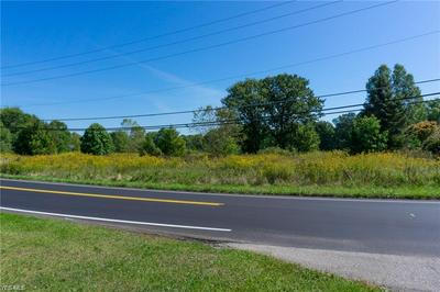 S RACCOON ROAD, CANFIELD, OH 44406 - Photo 1