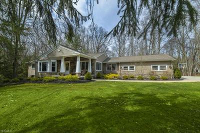 8384 BRECKSVILLE RD, BRECKSVILLE, OH 44141 - Photo 1