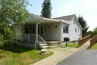 1856 MATTINGLY RD, Hinckley, OH 44233 - Photo 2