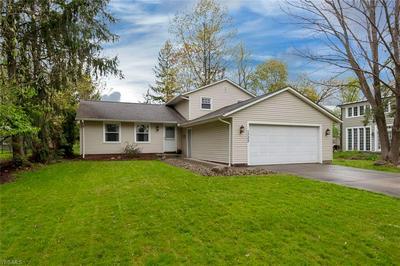 1722 SHERIDAN RD, South Euclid, OH 44121 - Photo 1