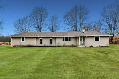 6365 KNAPP RD, JEFFERSON, OH 44047 - Photo 1