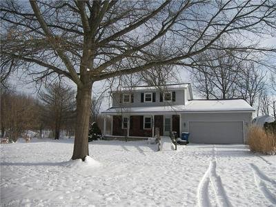 1331 BEVERLY DR, Amherst, OH 44001 - Photo 1