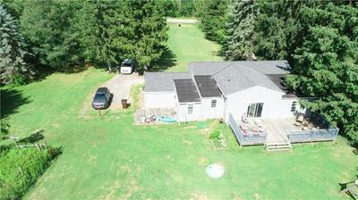 14665 SPERRY RD, Newbury, OH 44065 - Photo 2