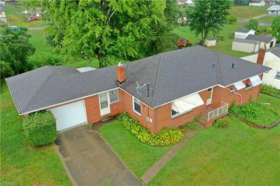351 6TH ST, Campbell, OH 44405 - Photo 2