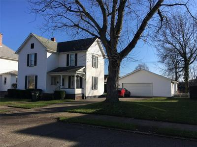 126 E 6TH ST, Dover, OH 44622 - Photo 1