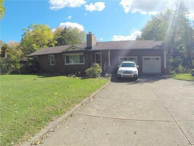 10264 JOHNNYCAKE RIDGE RD, Concord, OH 44077 - Photo 1