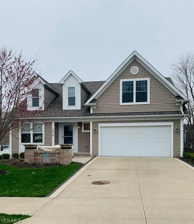 2814 BOXWOOD CT, Broadview Heights, OH 44147 - Photo 1