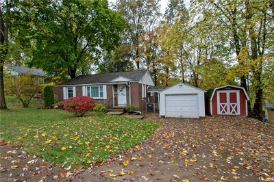 774 WESTERN DR, Wooster, OH 44691 - Photo 2