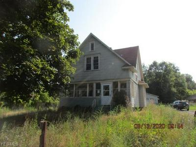 1195 S JOHNSON RD, Sebring, OH 44672 - Photo 1