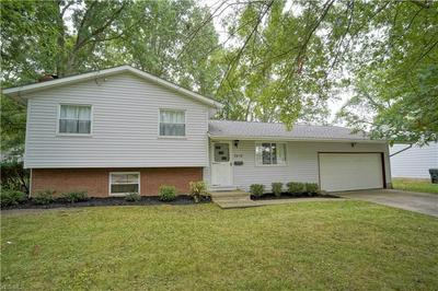 2408 NORMAN DR, Stow, OH 44224 - Photo 1