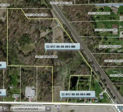 LYNN RD, Rootstown, OH 44272 - Photo 1